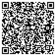 QR code with Laundry contacts