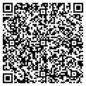 QR code with James G Buffington DDS contacts