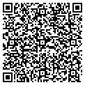 QR code with Airport Center of Miami The contacts