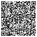 QR code with Pro Scape Lawn Maintenance Co contacts