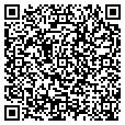 QR code with Gurus 4 Hire contacts