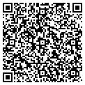 QR code with Mr G's Wood Shop contacts