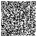 QR code with Ruth A Principe contacts