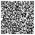 QR code with Dunroven Farm Ltd contacts