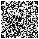 QR code with Pain & Rehab Phys Palm Beach contacts