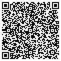QR code with Thomas M Black PE contacts