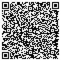 QR code with Independent Insurance Inc contacts