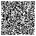 QR code with Cadillac Diner contacts