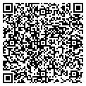 QR code with Dania Beach Hurricane contacts