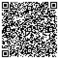 QR code with Service One Air Conditioning contacts