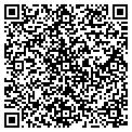 QR code with Watkins Home Products contacts