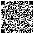 QR code with Buddy's Auto Clinic contacts