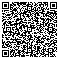 QR code with Landmark Interiors contacts