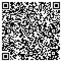 QR code with Perretti & Leifer contacts