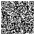 QR code with AECI contacts