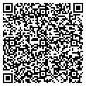QR code with Ced-Consolidated Electrical contacts