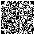 QR code with Mid-Range Consulting Group contacts