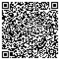 QR code with Latin American Brokers Inc contacts