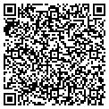 QR code with Fort Meade Community Center contacts