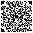 QR code with Nu Temp Inc contacts