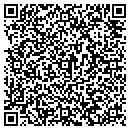 QR code with Asford Cato Designer Cabinets contacts