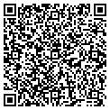 QR code with Pat Garagozlo contacts