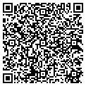 QR code with Fernandina Port Ministry contacts