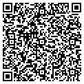 QR code with AAA Reel Native Mobile MRN contacts