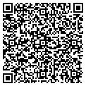 QR code with Commercial National Bank contacts