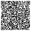 QR code with Dennis Kelleher Inc contacts