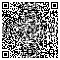 QR code with Catalyst Design Group contacts