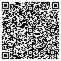 QR code with Rokka Coffee International contacts