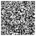 QR code with Jel Mortgage Company contacts