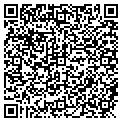 QR code with Isaiah Rumlin Insurance contacts