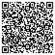 QR code with Tecsmarts LLC contacts