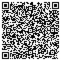 QR code with P W Sales Company contacts