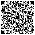 QR code with Cullendale Assembly Of God Charity contacts
