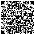 QR code with Dynamic Smile Design contacts