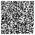 QR code with Shane's Marine contacts