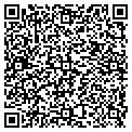 QR code with Saramana Wholesale Distrg contacts