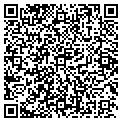 QR code with Help Mate Inc contacts