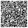 QR code with Brake World USA contacts