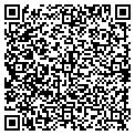QR code with Foster A Clifford MD Facs contacts