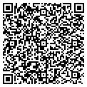 QR code with Lions Head Publishing contacts