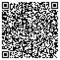QR code with Tharpe Development Corp contacts