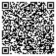 QR code with E & R Sales contacts