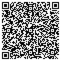 QR code with Ballantines Florist contacts