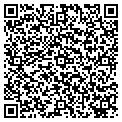 QR code with South Beach Resort Dev contacts