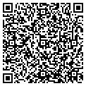 QR code with Signet Human Resource Mgmt contacts