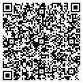 QR code with I T Pros Plus Inc contacts